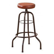 Baro kėdė Longo