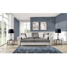 Sofa Deluxe Comfort