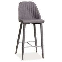 Baro kėdė Joko