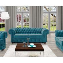 Sofa Manchester 3F