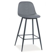 Baro kėdė Teo H-1