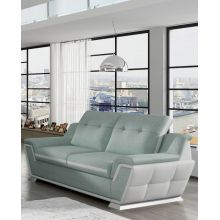 Sofa Galactic 2