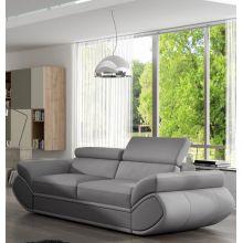 Sofa Genesis 2